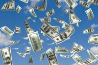 Talend Raises $95M in IPO: A Boost For Others Waiting in the Wings?