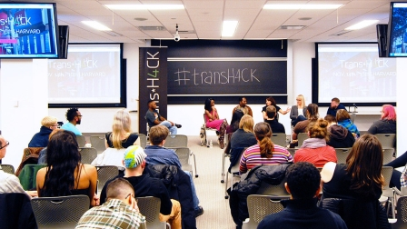 The Activist Push To Force Silicon Valley To Move Faster On Diversity