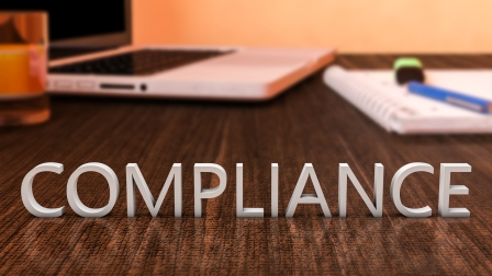 The FTC disclosure guidelines: An in-depth exploration of what affiliates and merchants need to know