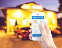 These 5 issues are scaring homeowners away from IoT
