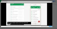 Google Announces Self-Training For Its Apps