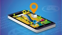 Two announcements show how location intelligence and proximity are entering marketing mainstream