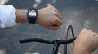 Vandrico and Deloitte creating a wearable technology database