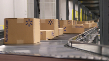 Walmart confirms it is acquiring Jet.com for $3B in cash plus $300M in Walmart shares