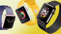 What I Learned Working With Jony Ive's Team On The Apple Watch