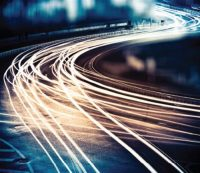 What are the major barriers to UK smart cities?