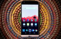 When will LG's smartphone patience run out?