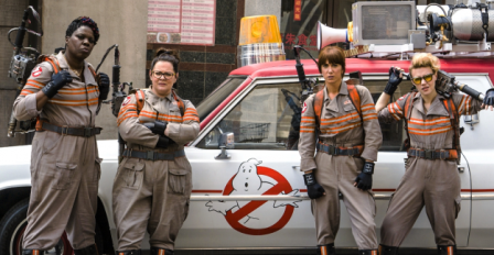 Who Ya Gonna Call? MSPs & Staffing Providers Bust the Ghosts of Bias