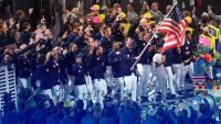 Why Employers Should Let Staff Watch The Olympics At Work