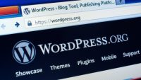 WordPress releases 4.6, with faster theme & plugin management