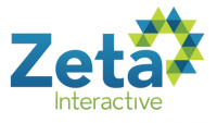Zeta Interactive acquires Acxiom's marketing division, Impact