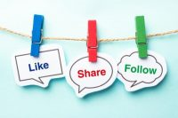 90% of Social Media Users Reach Out to Retailers! Why Social Media is Your Secret Weapon