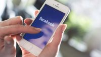 Facebook now officially showcases vertical videos in mobile news feeds