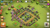 Clash Of Clans September Update To Bring Powerful New Heroes And More