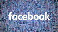 Facebook removes story descriptions for Trending Topics & replaces with number of mentions