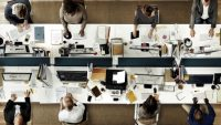 3 Subtle Ways To Make An Impact While You're New To The Job