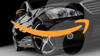 Amazon launches Vehicles, a new destination for car shoppers