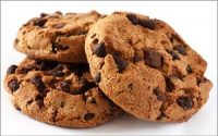 Appellate Court To Consider Reviving Turn 'Supercookie' Battle