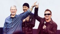 """Apple Music: Can Apple Outgrow Its """"Lame Dad"""" Vibe?"""