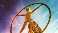 Can You Still Unplug At Burning Man When The Cell Signal Is Strong?