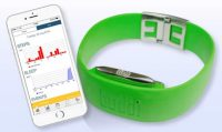 Can this wearable prevent type 2 diabetes?