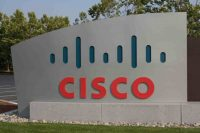 Cisco plans layoffs on pivot towards IoT and cloud
