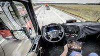 Columbus' smart city win may lead to autonomous trucks