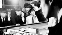 Crowdsourcing The Beatles: How Ron Howard's New Documentary Unearthed Rare New Footage
