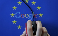 EU Copyright Reforms Could Force Google To Pay For News