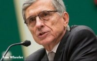 FCC Chief Wants Cable Providers To Create Apps
