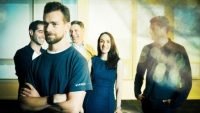 Game Time For Twitter: Jack Dorsey's Big Bet On Live Events