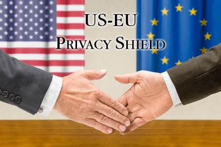 Google Defaults To EU-US Privacy Framework, Launches Analytics Collaborative Workspaces