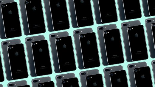 """How The iPhone 7 And 7 Plus Could Jumpstart A New Sales """"Super Cycle"""" For Apple"""