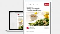 How buying Instapaper could help Pinterest become a media portal like Facebook