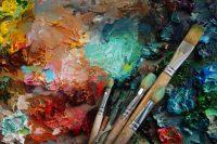 Is art the next frontier in the IoT revolution?