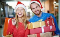 Kantar Forecast: Online's Best Holiday In Five Years