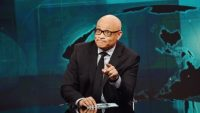 "Larry Wilmore: Comedy Central Wouldn't Promote ""Nightly Show"" The Right Way"