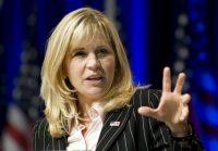 Liz Cheney Wins Wyoming Republican Primary
