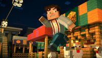 Minecraft Story Mode Episode 8 Release Date confirmed for Xbox One and Xbox 360 – No Release Date for Windows so Far