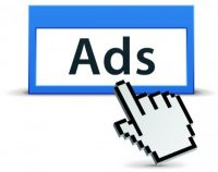 Nine Out Of 10 Fussy Viewers Agree: Fix Online Ads