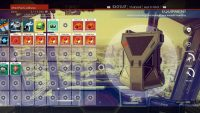 No Man's Sky 48 Slot Ship Guide – Get the 48 Slot Ship for Free Without Spending a Single Unit!