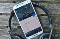 Now that Deezer is widely available in the US, should you switch?