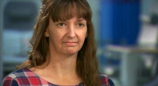 Nurse Who Survived Ebola Accused of Hiding Temperature On Returning To U.K.