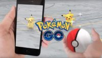 Pokemon Go Nest Locations: How to Find Spawns in Your Area