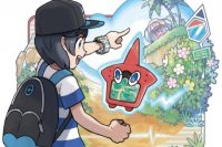 'Pokemon Sun and Moon' News: What the Heck are Z-Rings?
