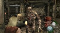 'Resident Evil 4 Remastered' News & Release Date: Looks Stunning on Xbox One and PS4