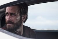 Review: Tom Ford's Nocturnal Animals Looks Good But Says Too Little