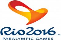 Rio Paralympic Games Opens to The Theme 'The Heart Knows No Limits'