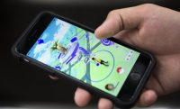 Russian Could Face Five Years in Jail After Playing Pokémon Go In Church