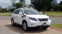 """SAFE at first for autonomous car """"best practices"""""""